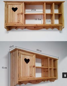 Root Factors In DIY Woodworking Examined - Roland Chop Pallet Furniture, Furniture Projects, Rustic Furniture, Furniture Design, Homemade Furniture, Small Wood Projects, Diy Holz, Woodworking Projects Diy, Woodworking Tools