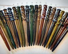 Varita de pluma de Harry Potter, Harry Potter varita, varita de pluma, Harry Potter presente, Harry Potter parte, escritura, decoración de Harry Potter, bolsa de sorpresas