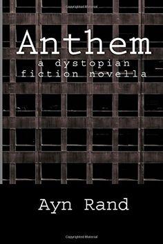 Anthem by Ayn Rand https://www.amazon.com/dp/150891320X/ref=cm_sw_r_pi_dp_x_ttB9xbASJD6ZD