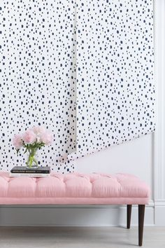 All the Feminine Home Decor Inspo You'll Need for a Ladylike Home   StyleCaster