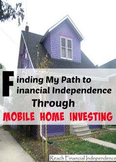 House Flipping & Wholesaling properties in 4 steps //www ... on mobile police, mobile infrastructure, mobile loans, mobile real estate, mobile operations, mobile beauty, mobile housing,