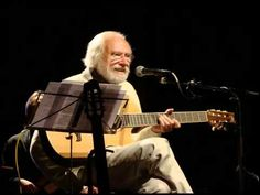 Georges Moustaki - Le Meteque - YouTube