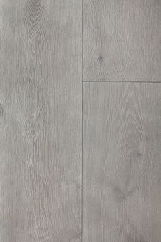 Sachs Grey Oak | Element7