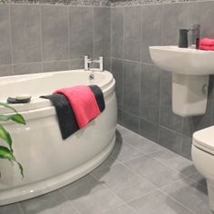 Excellent Hc144 Marble Floors And Shower Tiles Double Sink Marble Counters And A