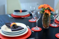 Smart City Serviced Apartment, dining table