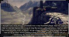 Mass Effect 2 #ME2 #Confession #Spectre Confessions #Illium