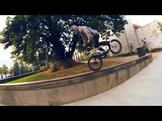 New Best BMX Tricks 5 - Kings Of Freestyle - Summer 2013 Edit - YouTube