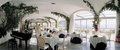 Hotel Santa Caterina - Jetsetter