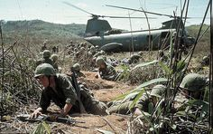 The Vietnam War, which ran from 1959 to 1975, was a bloody Cold War-era conflict that claimed millions of lives and left countless soldiers and natives traumatised by what they had endured. Description from capitalbay.com. I searched for this on bing.com/images