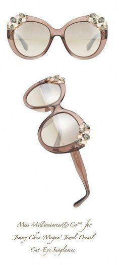 5096217a6d 8 mejores imágenes de LENTES REDONDOS | Mirrored sunglasses ...