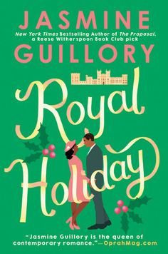 Discover the best holiday romance books in 2019 to read this season! These are the best Christmas romance books to get you in the holiday spirit with a few contemporary romance books, historical romance books and a few naughty but nice! The Doors, People Magazine, The Darkness, The Duchess, Bay Area, Margaret Atwood, First Class, Believe, Dinner Rolls