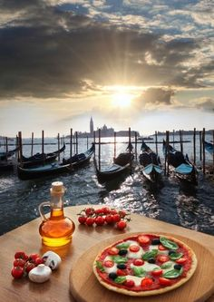 10 Italian Culinary Commandments - List of unbreakable rules when it comes to eating and cooking Italian food. Are you breaking any of the 10 Italian cooking commandments? Italy Vacation, Vacation Destinations, Dream Vacations, Italy Travel, Italy Trip, Romantic Vacations, Siena Toscana, Tuscany, Oh The Places You'll Go