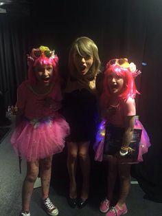 @rmariakelly1989: met Taylor swift last night in loft 89 Best night of my entire life I lysm lysm @taylorswift13 @taylornation13 xx (x)