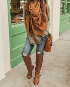 Amazing Winter Outfits for Women Source by Mydailypinscom fashion going out Casual Autumn Outfits Women, Winter Mode Outfits, Cold Weather Outfits, Casual Fall Outfits, Winter Fashion Outfits, Autumn Fashion, Cute Outfits, Amazing Outfits, Cozy Fashion