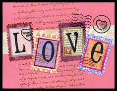 http://www.chasenfratz.com/wp/upcoming-class-with-carolyn-on-february-6-2016-valentine-cards/