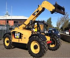 Cat caterpillar troubleshooting manual 3406e c 10 c 12 c 15 on cat caterpillar troubleshooting manual 3406e c 10 c 12 c 15 on highway engines caterpillar service manuals pinterest engine and cat fandeluxe Choice Image