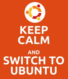 UBUNTU.....so very glad I have, no more crashes, bugs and other problems with windows!