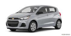 USAA | New Car Model Selector