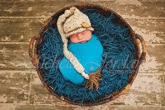 MICHELLE JORDAN Photography » newborn baby boy