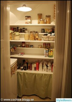 ... ideas on Pinterest  Pantry, Kitchen drawers and Organizations