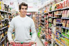11 Banned Food Ingredients Still Allowed in the U.S.