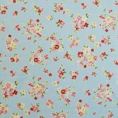Butterfly [NEW] Kids Fabric for Kids Curtains Bedding and Kids Curtain Kits UK
