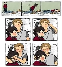 johnlock - Google Search
