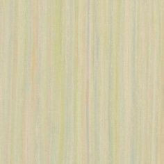Forbo Marmoleum Striato Sheet-Water Colour