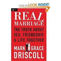 I LOVE these guys! They are so honest and they love Jesus. Great book!