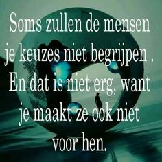 Daily Positive Affirmations, Positive Quotes, Motivational Quotes, Confirmation Quotes, Best Quotes, Funny Quotes, Dutch Quotes, Knowledge Quotes, Love Words