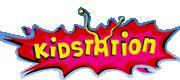 Kidstation