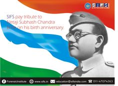 design by me on Bose Birthday