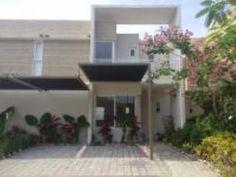 Casa en Renta Altozano El Nuevo Tabasco, Centro, Tabasco, México $15,000 MXN | MX16-BT0676