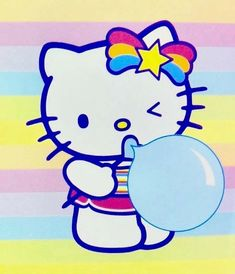 Hello Kitty Strange Music, Twin Sisters, Hello Kitty, Hello Hello, New Friends, Sanrio, Beer, Fictional Characters, Notebook