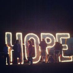 Hope Big Follow us on Twitter @Relay For Life of Vinings - Smyrna, GA and Like us on http://facebook.com/RelayForLifeOfViningsSmyrnaGA Get involved or make a tax-deductible donation>> https://RelayForLife.org/ViningsSmyrnaGA
