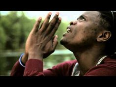 """PALLASO - It's Cold Music Video """"Tribute To Ayla Reynolds"""""""