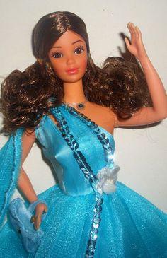 1978 Superstar Barbie Doll P J PJ Steffie Face in German Fashion Walzermelodie   eBay