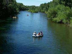 Rent your Boise River Rafts from Alpenglow Mountainsport...Boise, ID.  (208) 331-BOAT (2628) or check us out online at www.alpenglowidaho.com