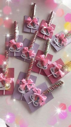 Birthday Invitations Unicorn Baby Shower 24 Ideas For 2020 Unicorn Birthday Parties, Birthday Party Themes, Unicorn Party Favor, Birthday Ideas, 5th Birthday, Unicorn Invitations, Diy Birthday Invitation Cards, Birthday Banners, Birthday Cake
