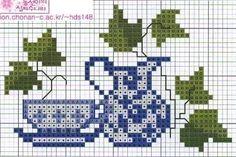 78abc651ac73b8372b2d54a7f0604989.jpg (417×278)