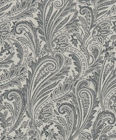Tapete rasch textil 100516