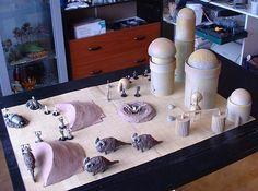 Image from http://maker.e2ogame.net/sites/default/files/get_image/tatooine-overview.jpg.