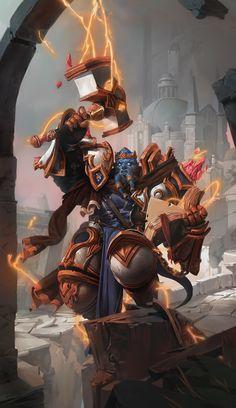 Warcraft full movie watch online free  http://warcraftfullmovie.pw/ http://www.helpmedias.com/wow.php