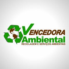 Vencedora Ambiental