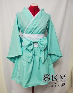 Hey, I bought this really awesome Etsy listing at https://www.etsy.com/listing/95873988/simple-waloli-kimono-dress-in-seafoam