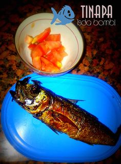 Pinoy food recipes screenshot fashions pinterest pinoy fish pinoy food forumfinder Image collections
