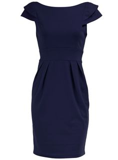 Love the Billie and Blossom line from Dorothy Perkins! Perfect for plus size!
