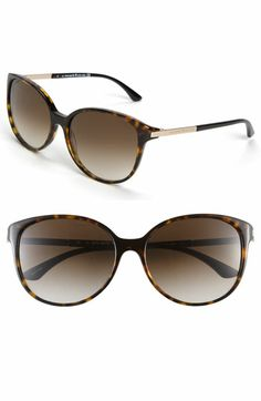kate spade new york 'shawna' sunglasses available at Nordstrom