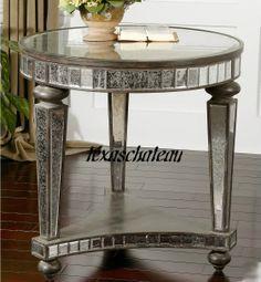 Superieur Hollywood Regency Style Furniture | Old Hollywood Style | Hollywood Regency  Style Mirrored Furniture .