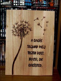 Driftwood Art, Blackboards, Resident Evil, Pyrography, Wood Burning, Craftsman, Diy And Crafts, Blog, Lettering